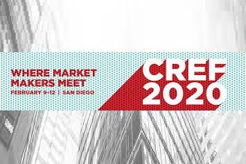 2020 02 CREF Image 2