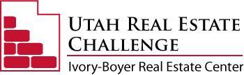 Utah Real Estate Challenge